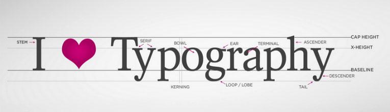 i-love-typograph-web-design-curitiba