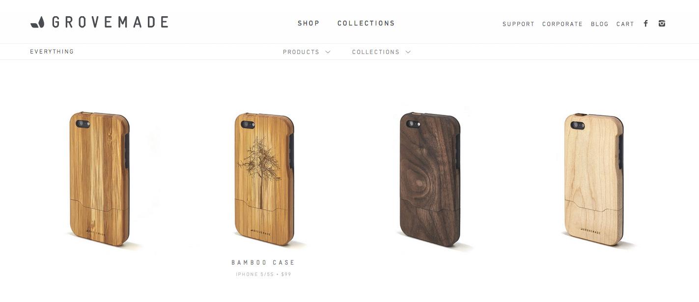grovemade-designsite