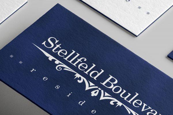 Stellfeld Boulevard